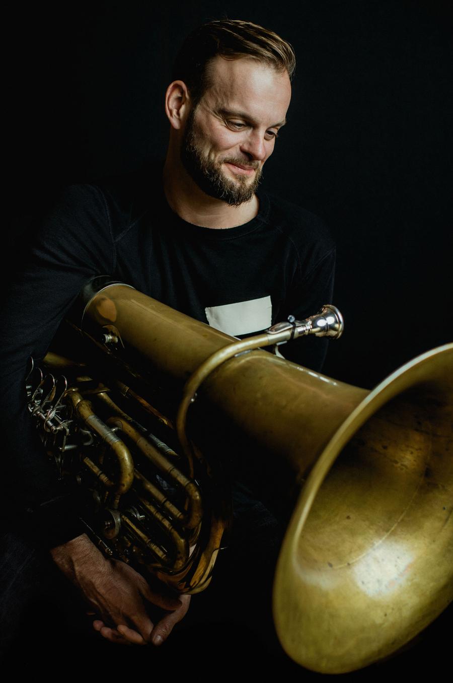 Andreas Fuetsch