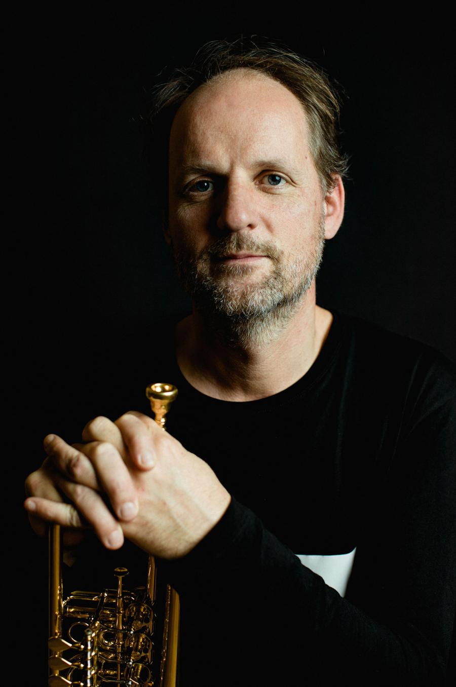 Andreas Schett