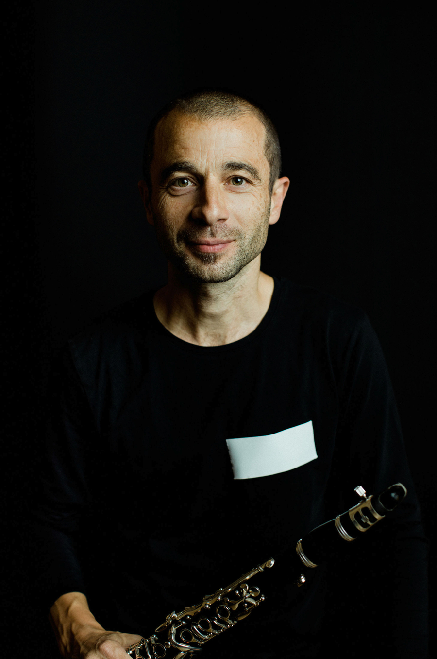 Johannes Eder