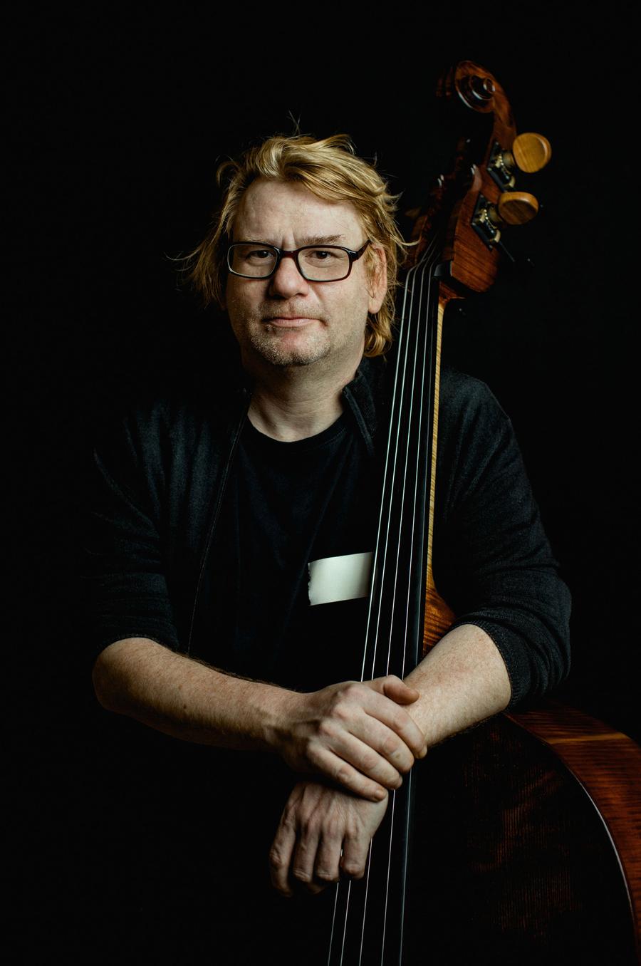 Markus Kraler