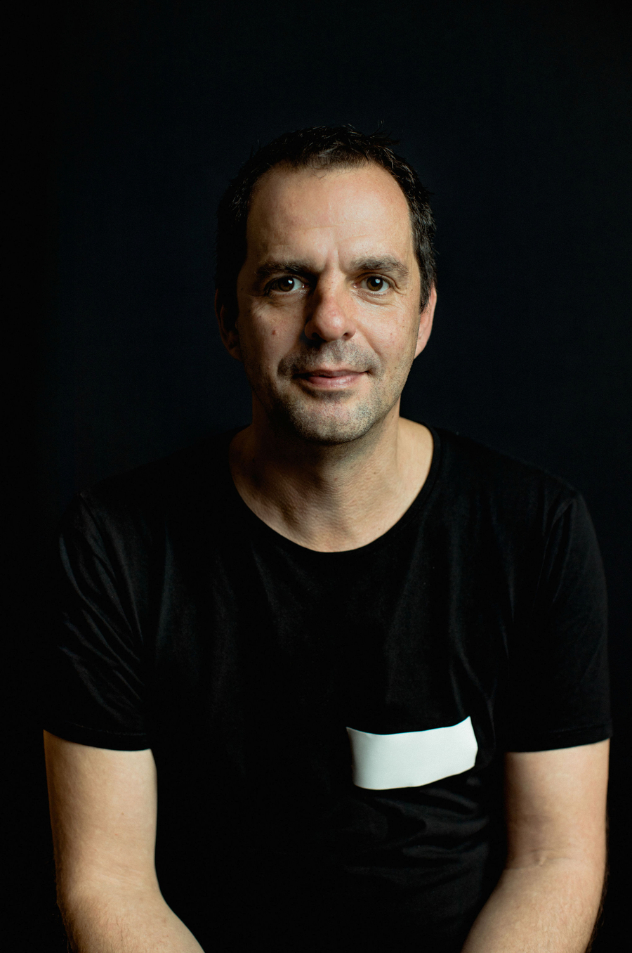 Stefan Schett